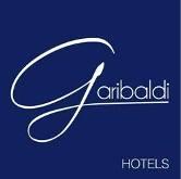 Garibaldi Hotels