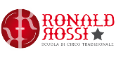 Ronald Rossi