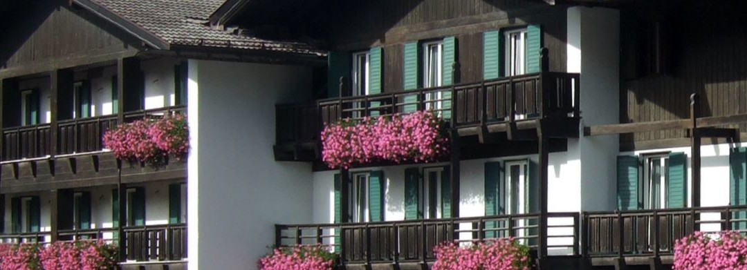Prenota con Animatur, Hotel Monzoni