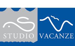 Studio Vacanze